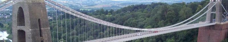 Bristol bridge WEBSITE