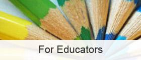 For educators